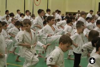 uchebnyie-zanyatiya-po-karate-41