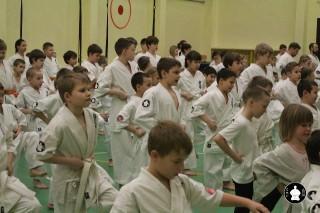 uchebnyie-zanyatiya-po-karate-42
