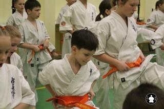 uchebnyie-zanyatiya-po-karate-43