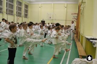 uchebnyie-zanyatiya-po-karate-44