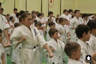 uchebnyie-zanyatiya-po-karate-47