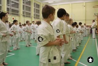uchebnyie-zanyatiya-po-karate-48