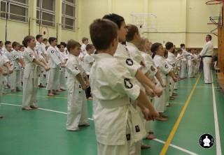 uchebnyie-zanyatiya-po-karate-49
