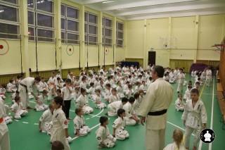 uchebnyie-zanyatiya-po-karate-5