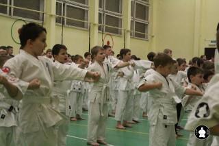 uchebnyie-zanyatiya-po-karate-50