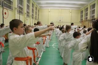 uchebnyie-zanyatiya-po-karate-54