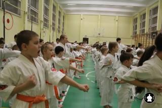 uchebnyie-zanyatiya-po-karate-55