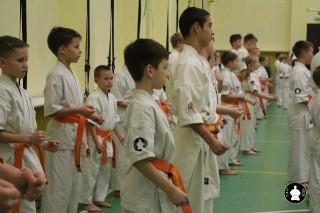 uchebnyie-zanyatiya-po-karate-56