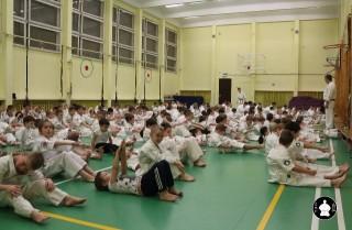 uchebnyie-zanyatiya-po-karate-58