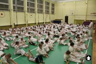 uchebnyie-zanyatiya-po-karate-59