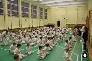 uchebnyie-zanyatiya-po-karate-6