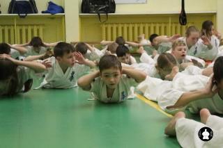 uchebnyie-zanyatiya-po-karate-60