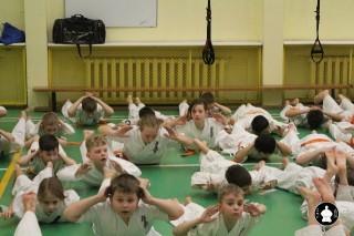 uchebnyie-zanyatiya-po-karate-62