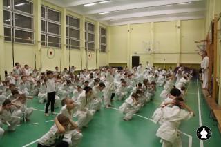 uchebnyie-zanyatiya-po-karate-63