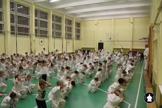 uchebnyie-zanyatiya-po-karate-64