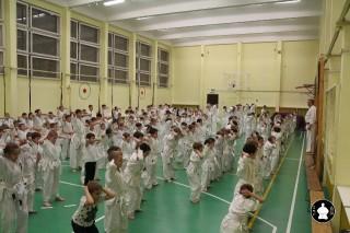 uchebnyie-zanyatiya-po-karate-65