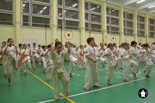 uchebnyie-zanyatiya-po-karate-66