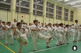 uchebnyie-zanyatiya-po-karate-67