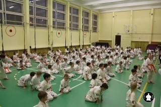uchebnyie-zanyatiya-po-karate-7