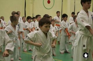 uchebnyie-zanyatiya-po-karate-71