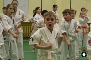 uchebnyie-zanyatiya-po-karate-72