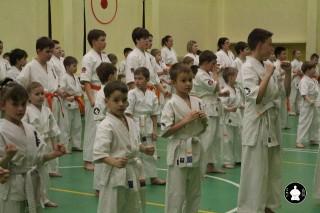 uchebnyie-zanyatiya-po-karate-73