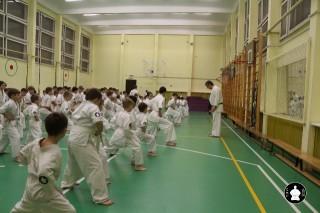 uchebnyie-zanyatiya-po-karate-75