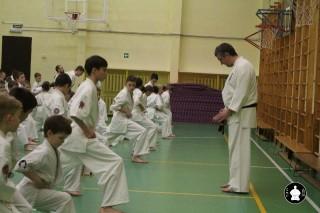 uchebnyie-zanyatiya-po-karate-76