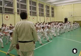 uchebnyie-zanyatiya-po-karate-77
