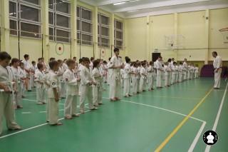 uchebnyie-zanyatiya-po-karate-79