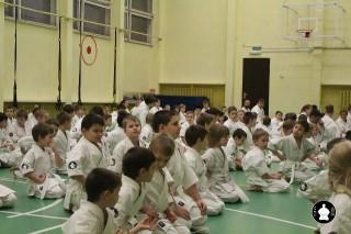 uchebnyie-zanyatiya-po-karate-8