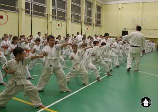 uchebnyie-zanyatiya-po-karate-82