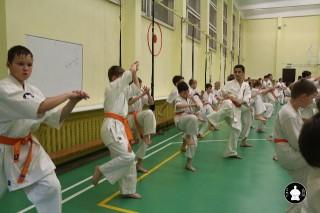 uchebnyie-zanyatiya-po-karate-86