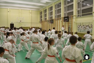 uchebnyie-zanyatiya-po-karate-87