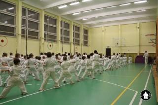 uchebnyie-zanyatiya-po-karate-88