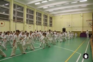 uchebnyie-zanyatiya-po-karate-89
