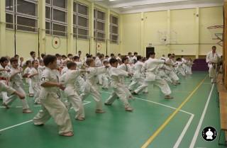 uchebnyie-zanyatiya-po-karate-90