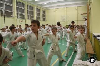 uchebnyie-zanyatiya-po-karate-92