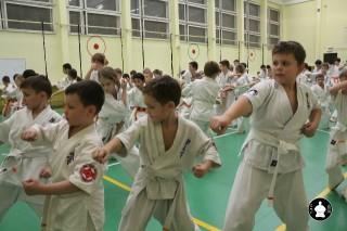 uchebnyie-zanyatiya-po-karate-93