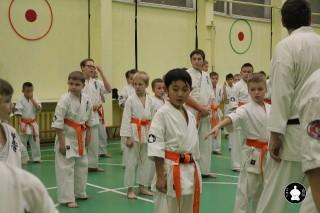 uchebnyie-zanyatiya-po-karate-94