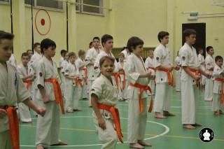 uchebnyie-zanyatiya-po-karate-96