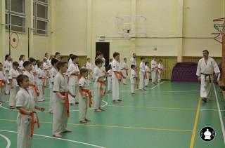 uchebnyie-zanyatiya-po-karate-97