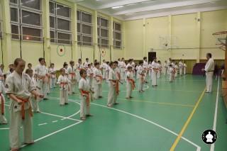 uchebnyie-zanyatiya-po-karate-98