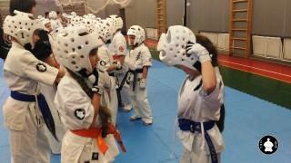 тренировки по кумитэ для детей (10)