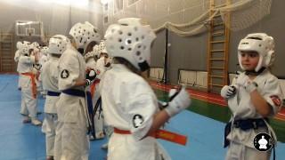 тренировки по кумитэ для детей (11)