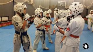 тренировки по кумитэ для детей (12)