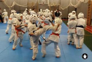 тренировки по кумитэ для детей (13)