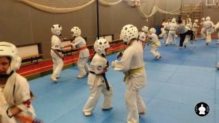 тренировки по кумитэ для детей (16)