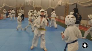 тренировки по кумитэ для детей (18)