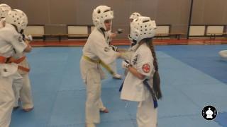 тренировки по кумитэ для детей (19)